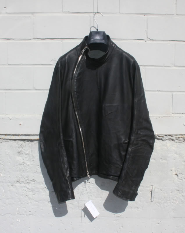 third-looks-leather-buying-jacket-guide-17