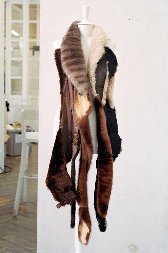 0065566c29a7ba5f297b06fae5176ae7--fur-jackets-maison-martin-margiela