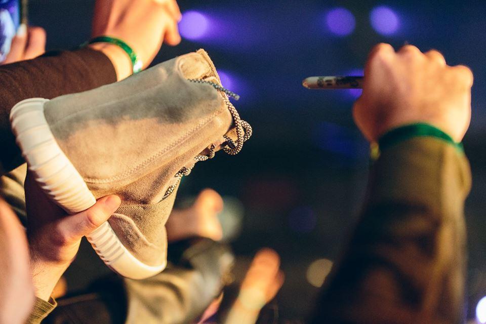 Kanye West_Yeezy