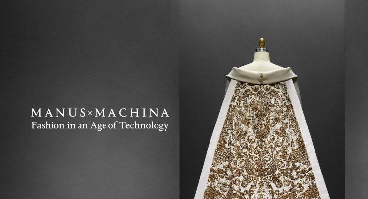 Manus-x-Machina_Exh_Detail_Page_Desktop_Large_and_MediumException_2880x1560_020416