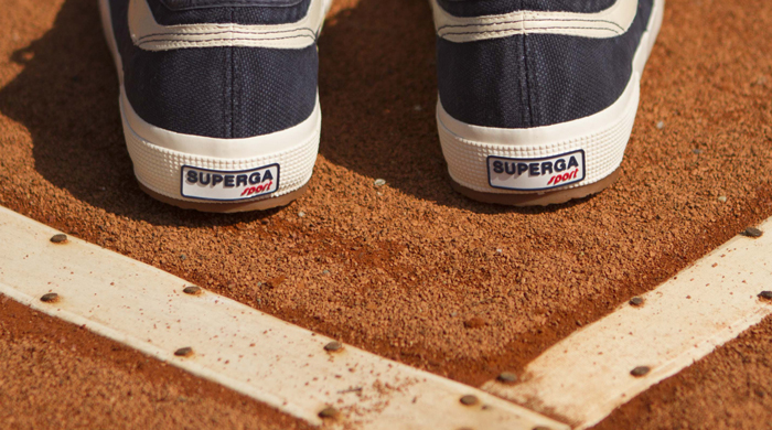 Superga-Sport-CR