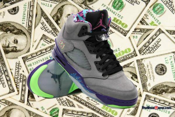 sneaker-money