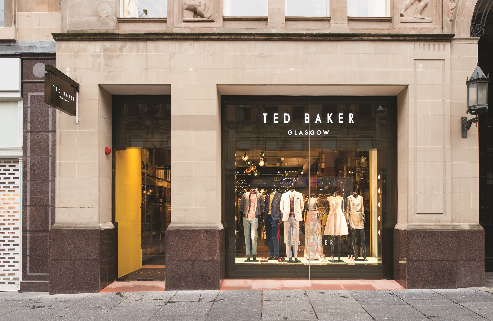 1347508_Ted_Baker_Glasgow_14