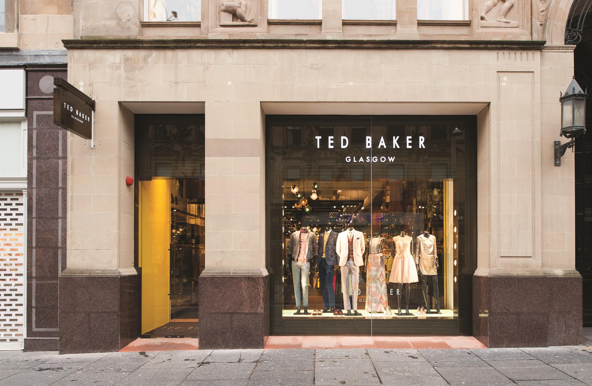 1347508_Ted_Baker_Glasgow_14