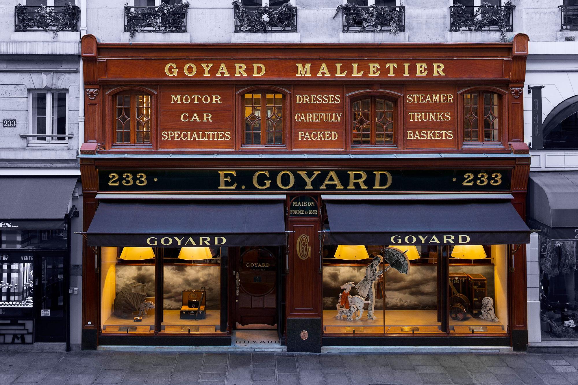 Paris_Shops_Goyard