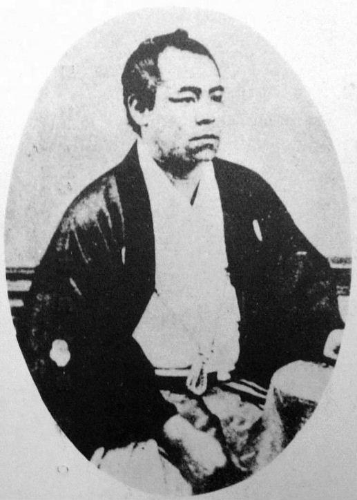 Shojiro_Goto