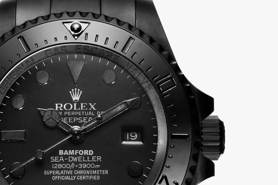 bamford-watch-department-rolex-deepsea-predator-1-960x640