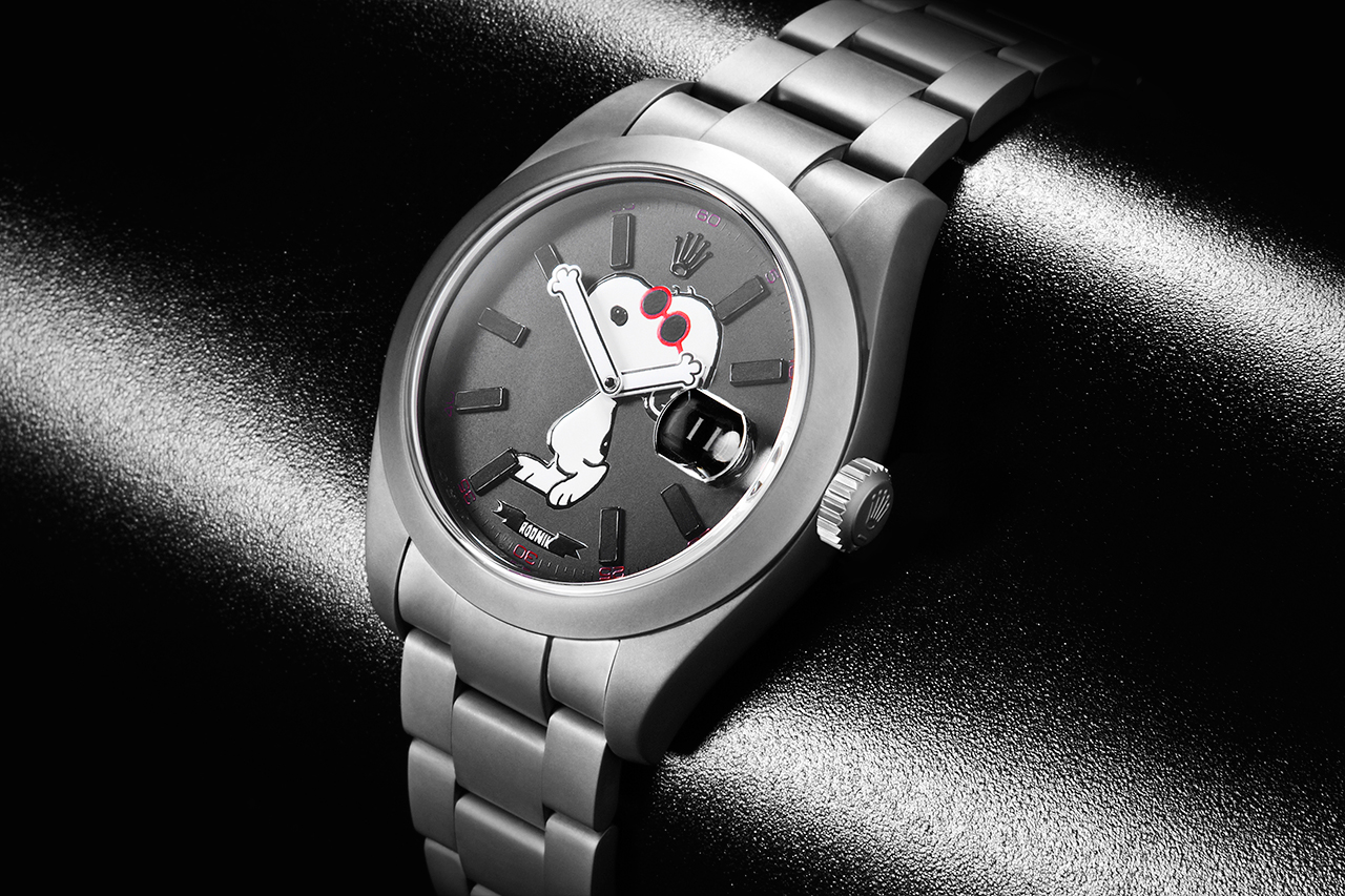 snoopy-rodnik-bamford-watch-department-rolex-datejust-0