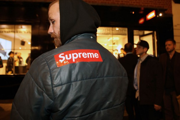 the-business-of-fashion-inside-supreme-anatomy-of-a-global-streetwear-cult-part-2-0