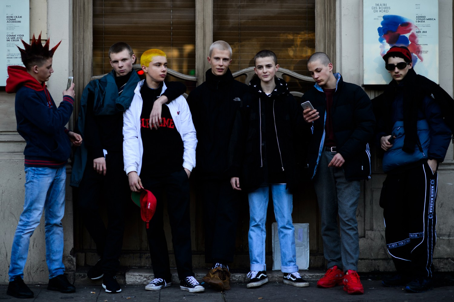 Le-21eme-Adam-Katz-Sinding-After-Gosha-Rubchinskiy-Paris-Mens-Fashion-Week-Fall-Winter-2016-2017_AKS5733-1500x998