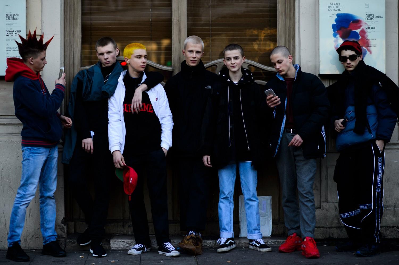 Le-21eme-Adam-Katz-Sinding-After-Gosha-Rubchinskiy-Paris-Mens-Fashion-Week-Fall-Winter-2016-2017_AKS5733-1500x998