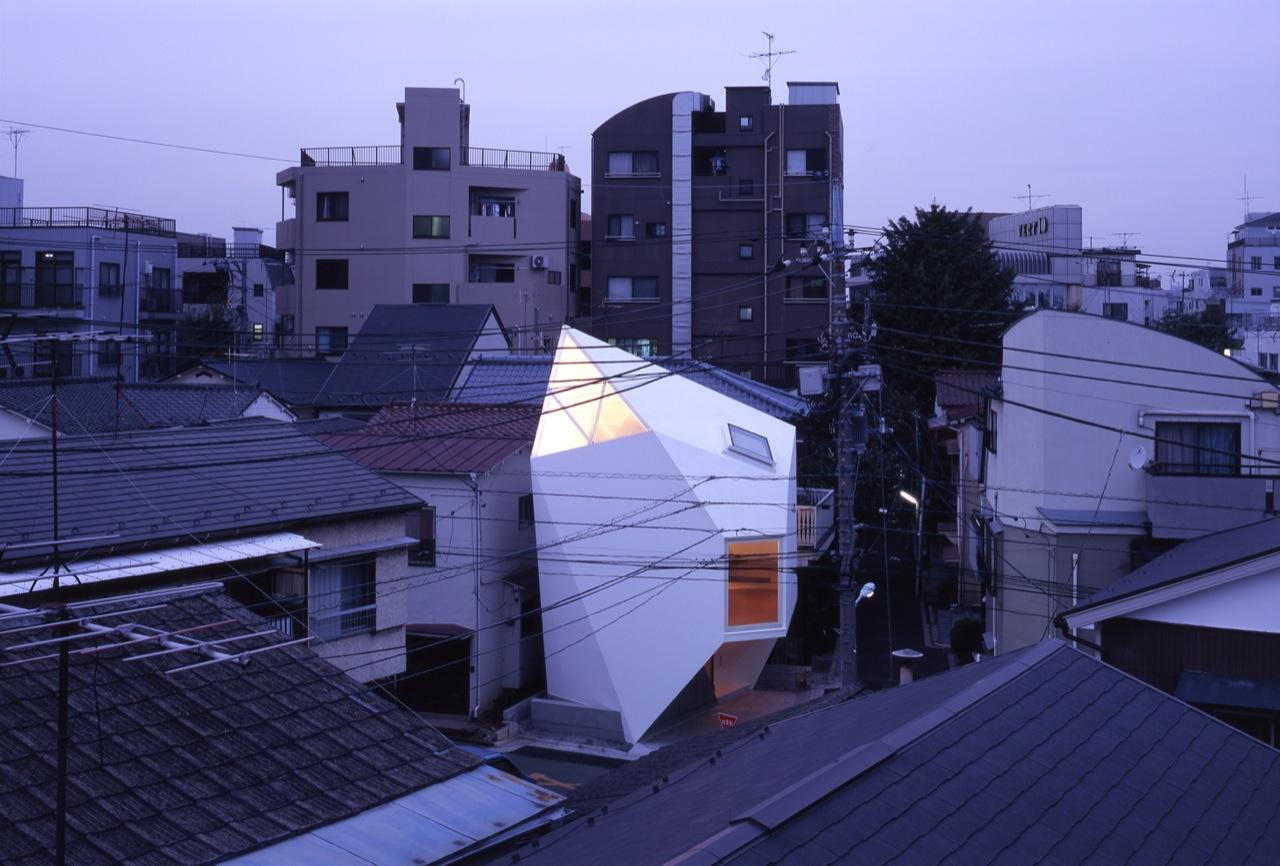 Reflection-of-Mineral-tokyo-Atelier-TEKUTO-195