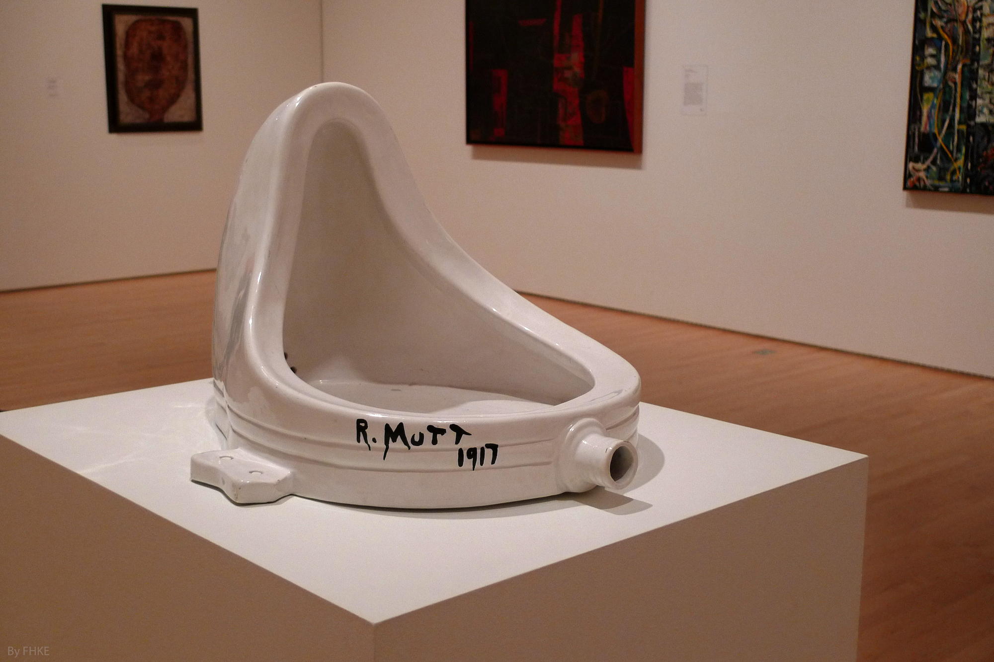 San_Francisco_Museum_of_Modern_Art_(3023815215)