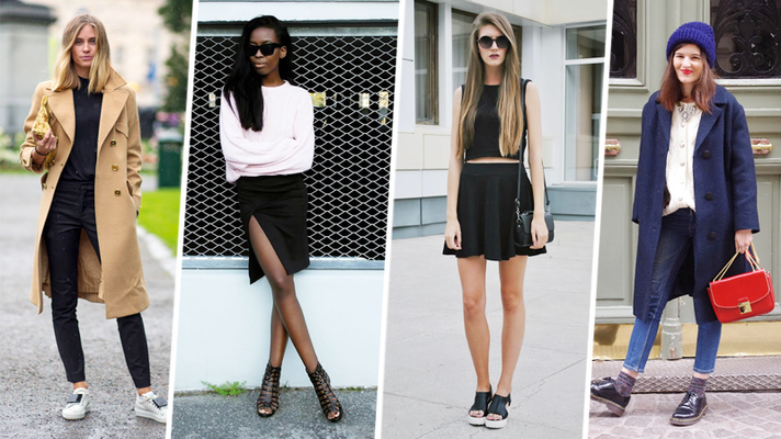 fashion-bloggers-you-should-know