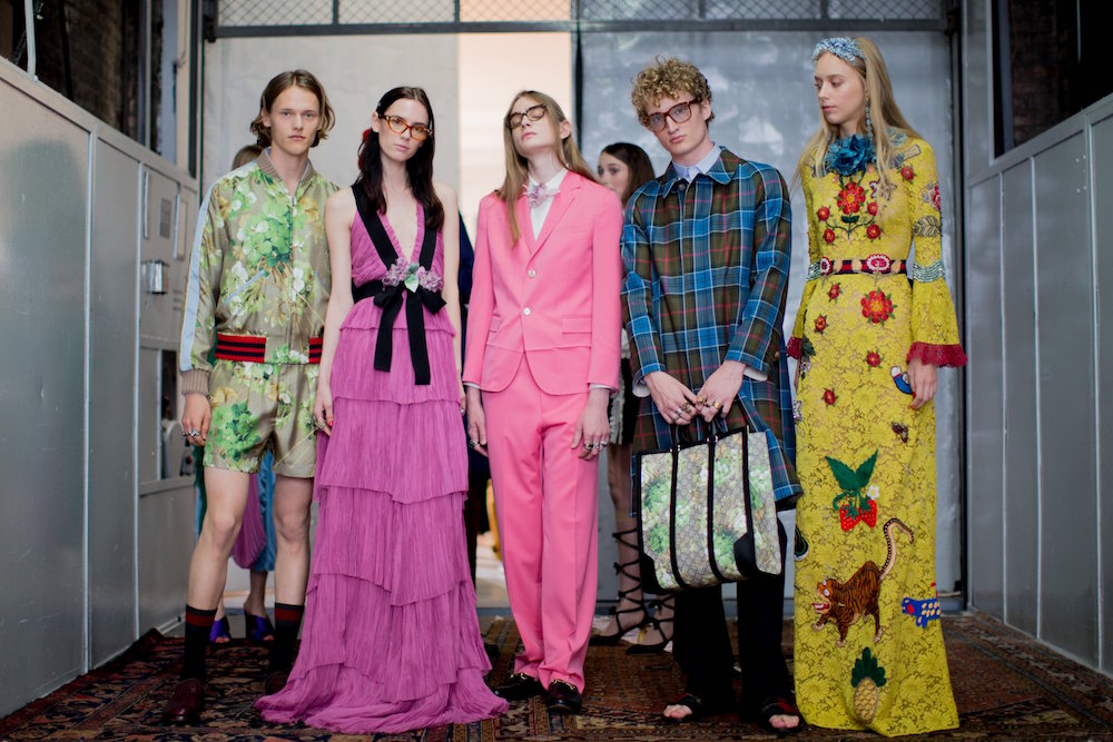 gucci-cruise-2016-backstage-11