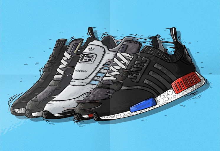 nmd_poster