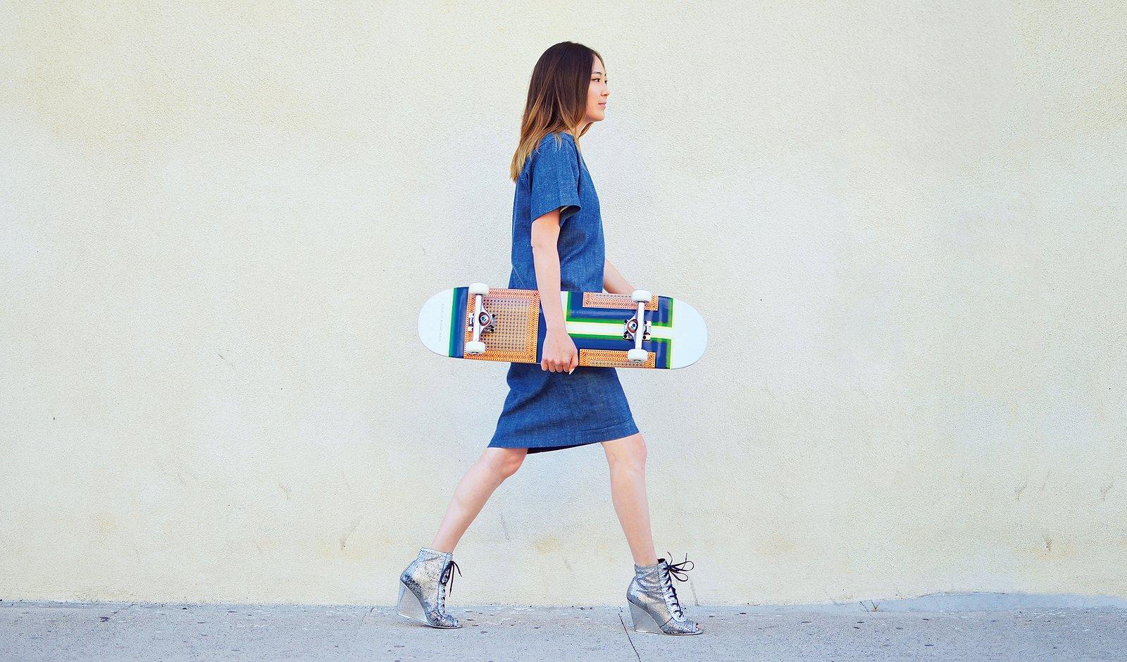 skateboards-0_15020366773