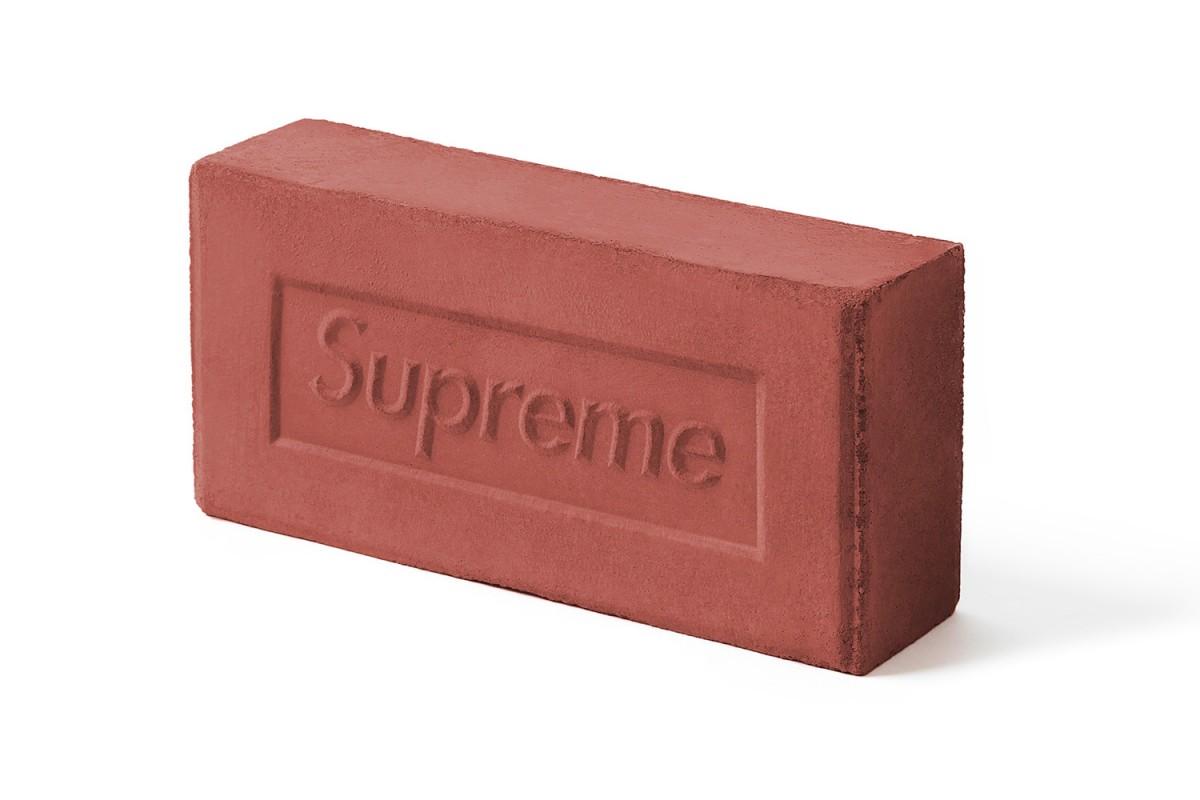 supreme-brick-1-1200x800 (1)