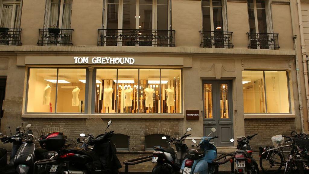 tom-greyhound