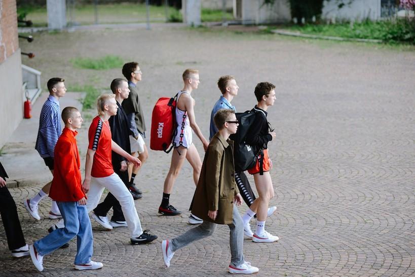 Welcome-to-Gosha-Rubchinskiy-Menswear-Ph-credits-Courtsey-of-Pitti-Uomo-1024x683