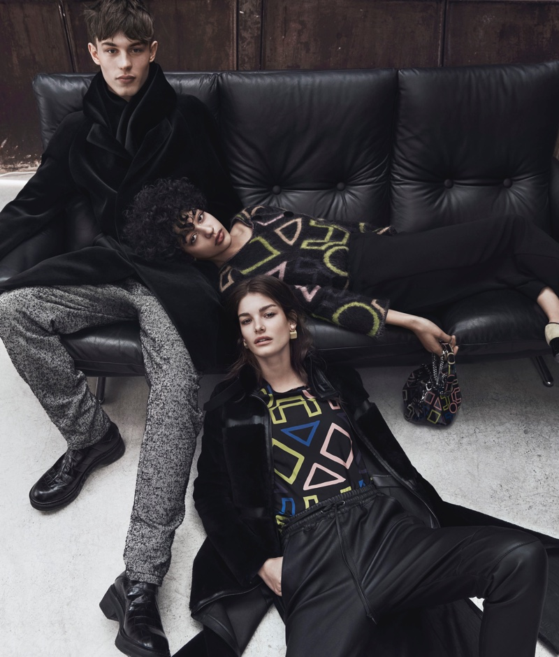 emporio-armani-fall-winter-2016-campaign02