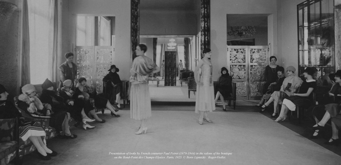 paul-poiret-1925_how-fashion-became-a-show