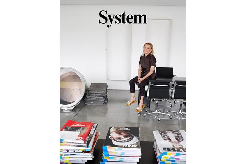 miuccia-prada-raf-simons-system-magazine-1