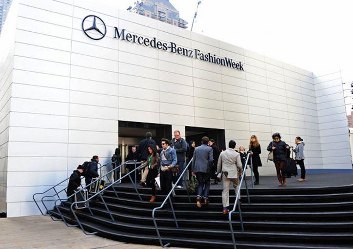 new-york-fashion-week-lincoln-center-w724