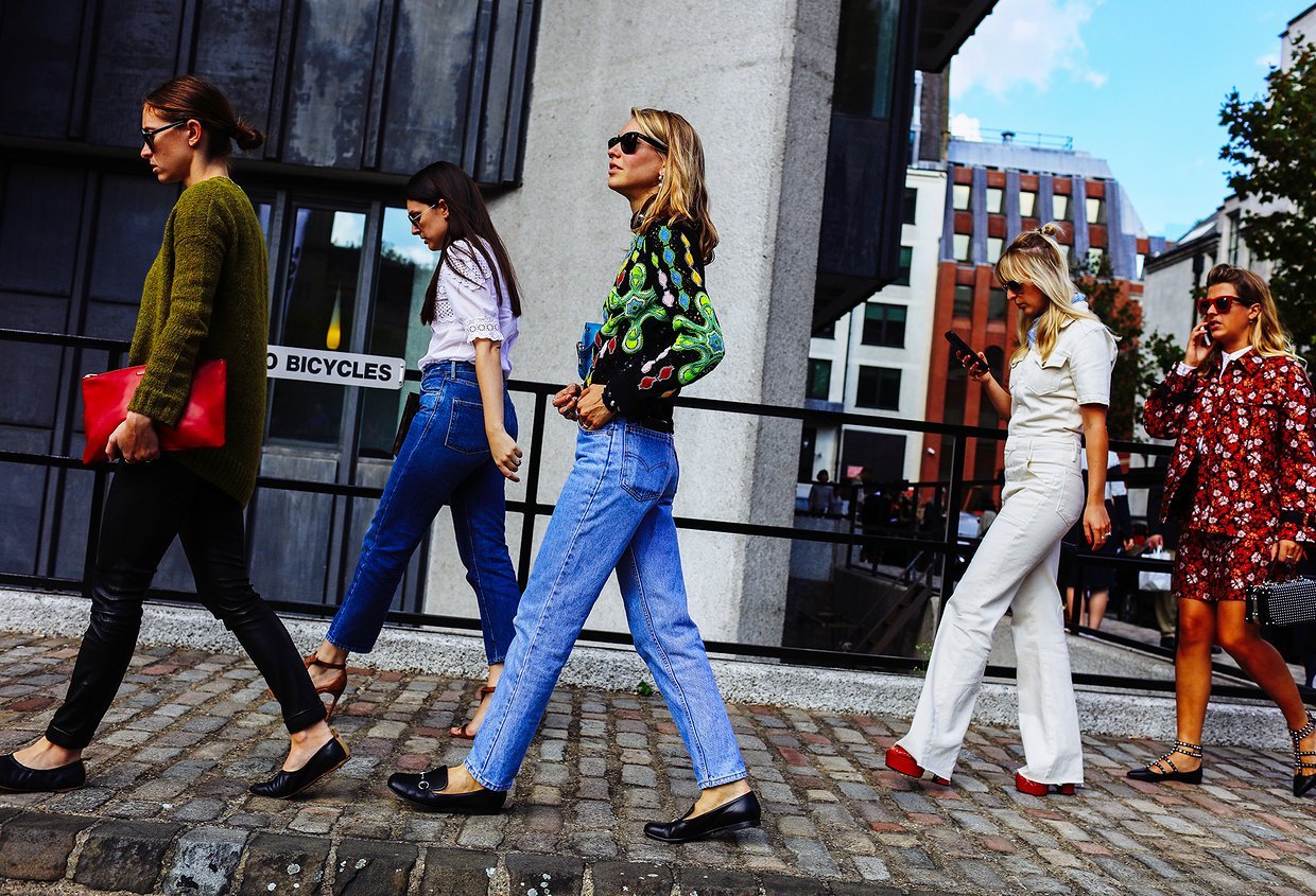 phil-oh-spring-2016-lfw-street-style-9