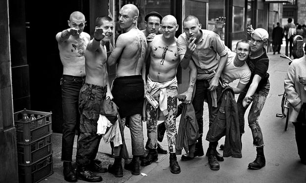 skinheads6