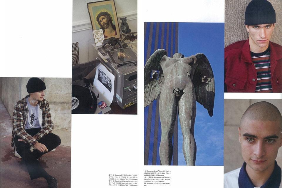 supreme-2015-fallwinter-editorial-gosha-rubchinskiy-grind-magazine-02