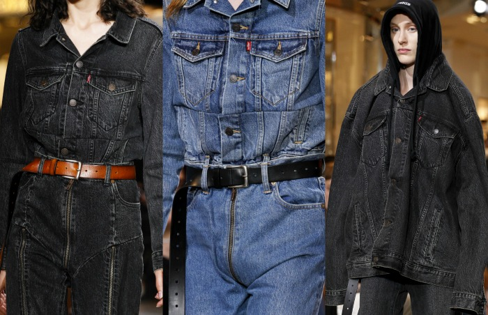 vetements-levis