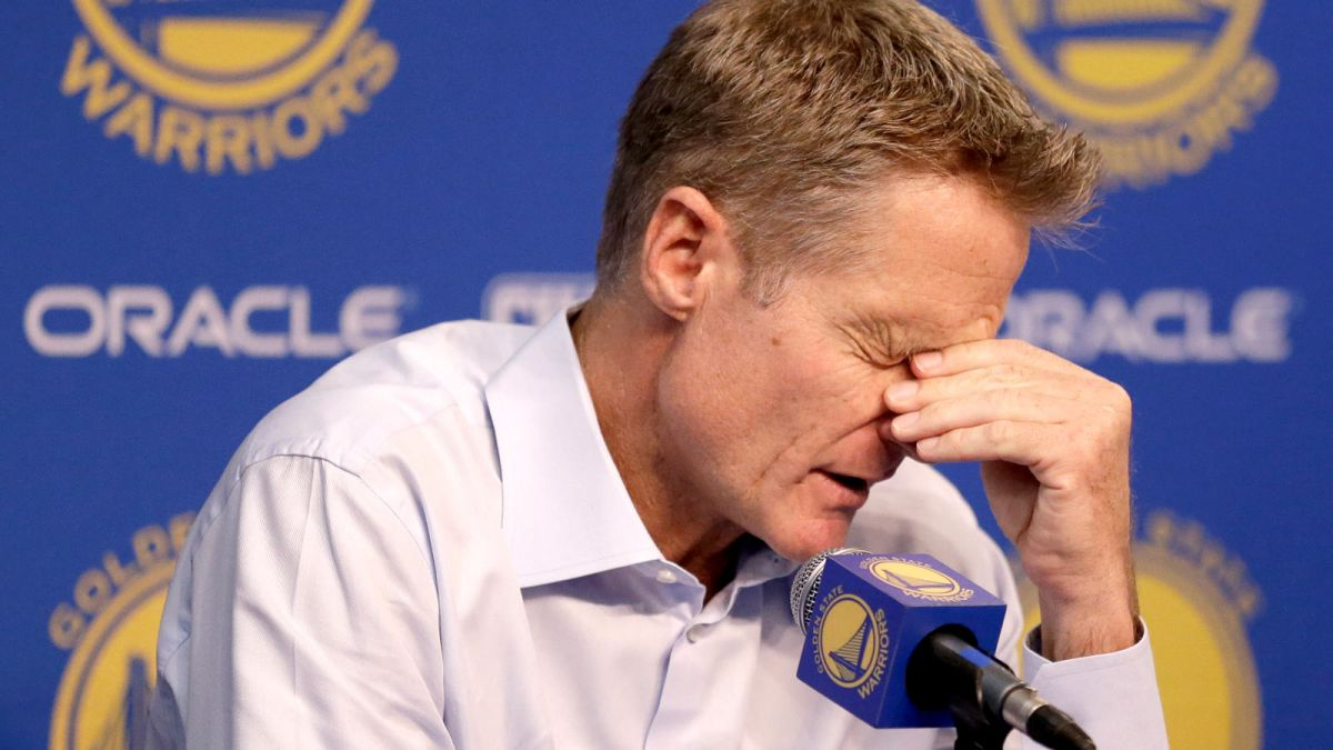 102715-2-nba-warriors-steve-kerr-ob-pi-vresize-1200-675-high-36
