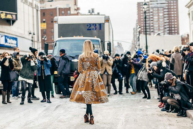 new-york-street-style