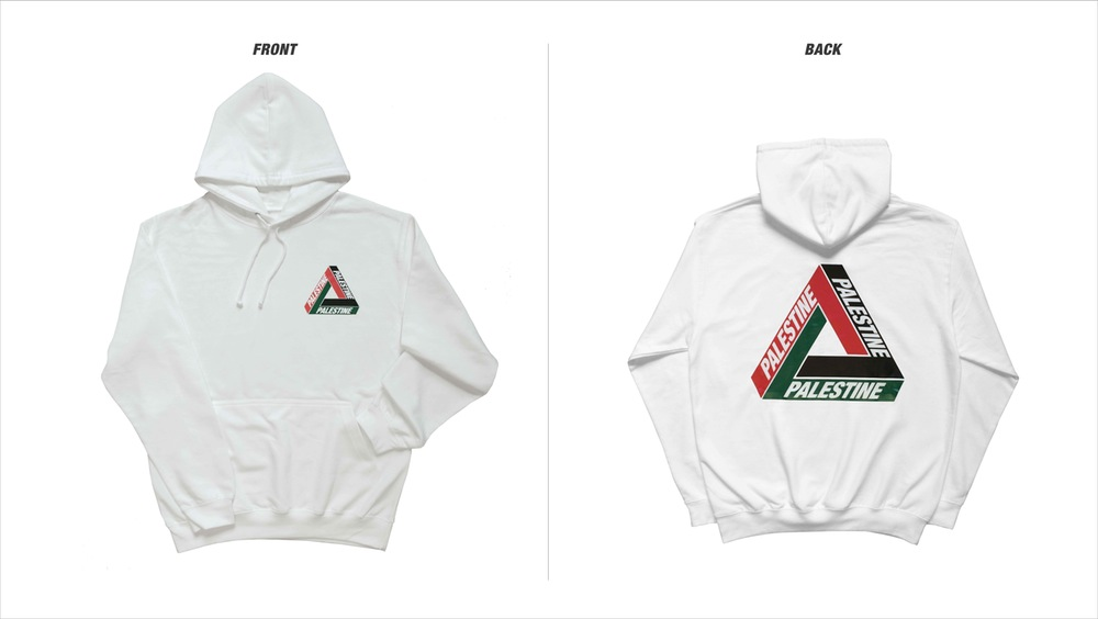 palestine_palace_bootleg_hoodie_front_back