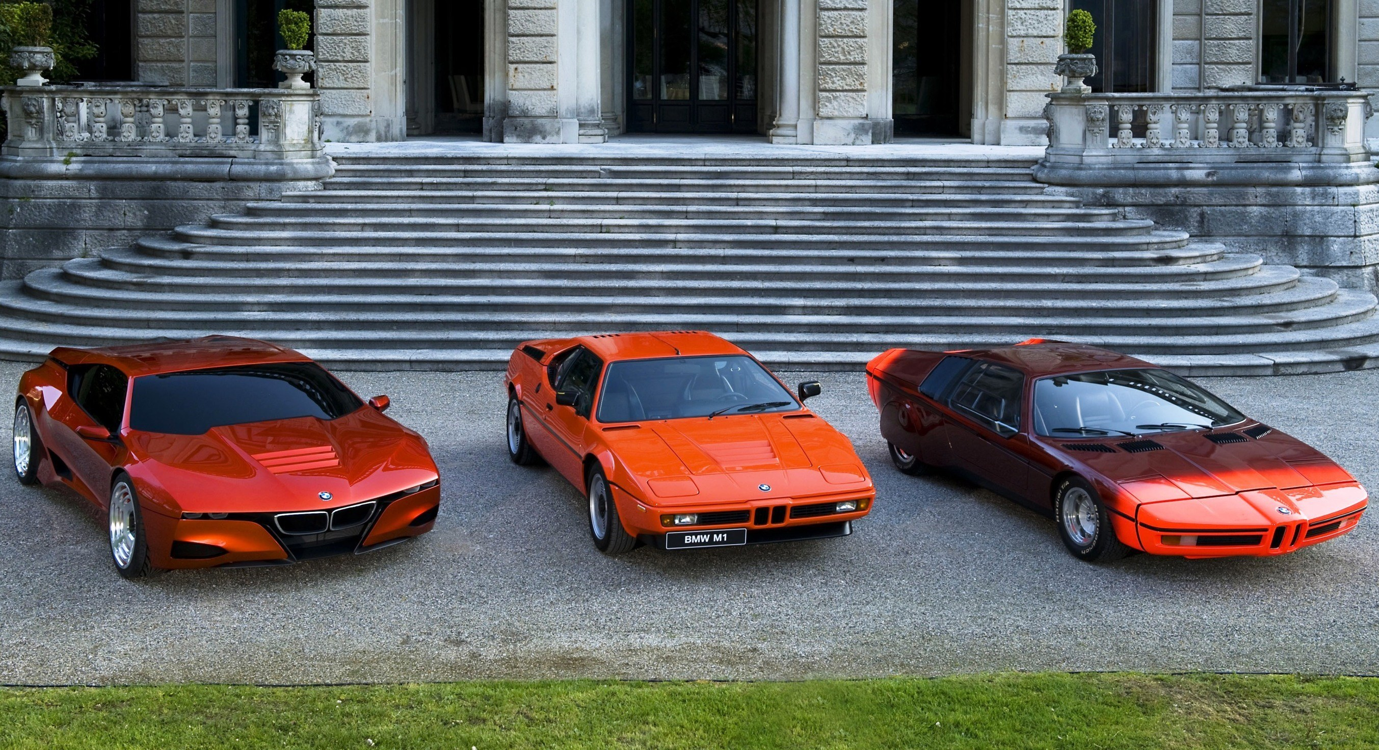 then-and-now-1980-bmw-m1-versus-2008-bmw-m1-hommage-7