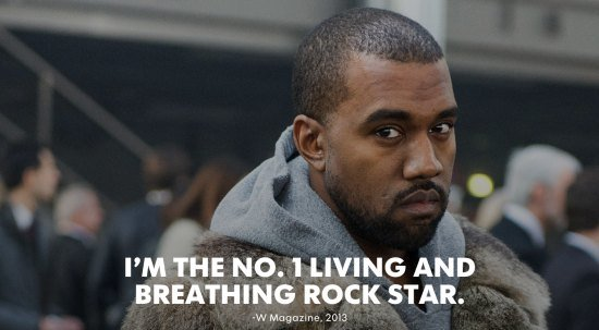 cocky-kanye-quotes-13