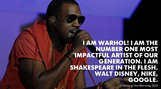 cocky-kanye-quotes-16
