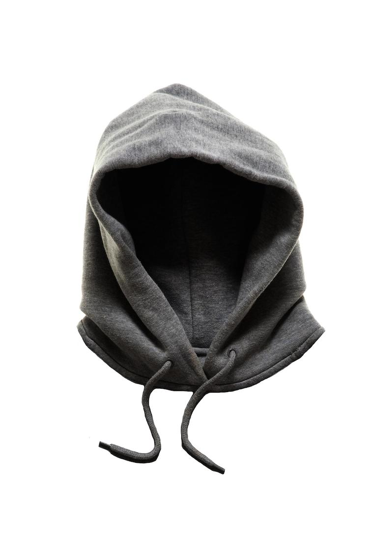 hoodies-an-uncomfortable-history-body-image-1478536119