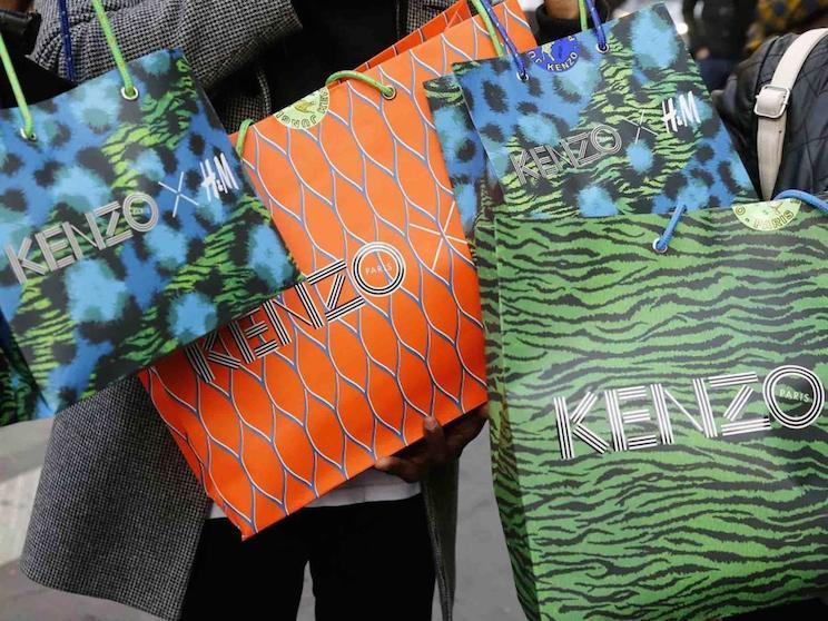 kenzo-shopping-bags