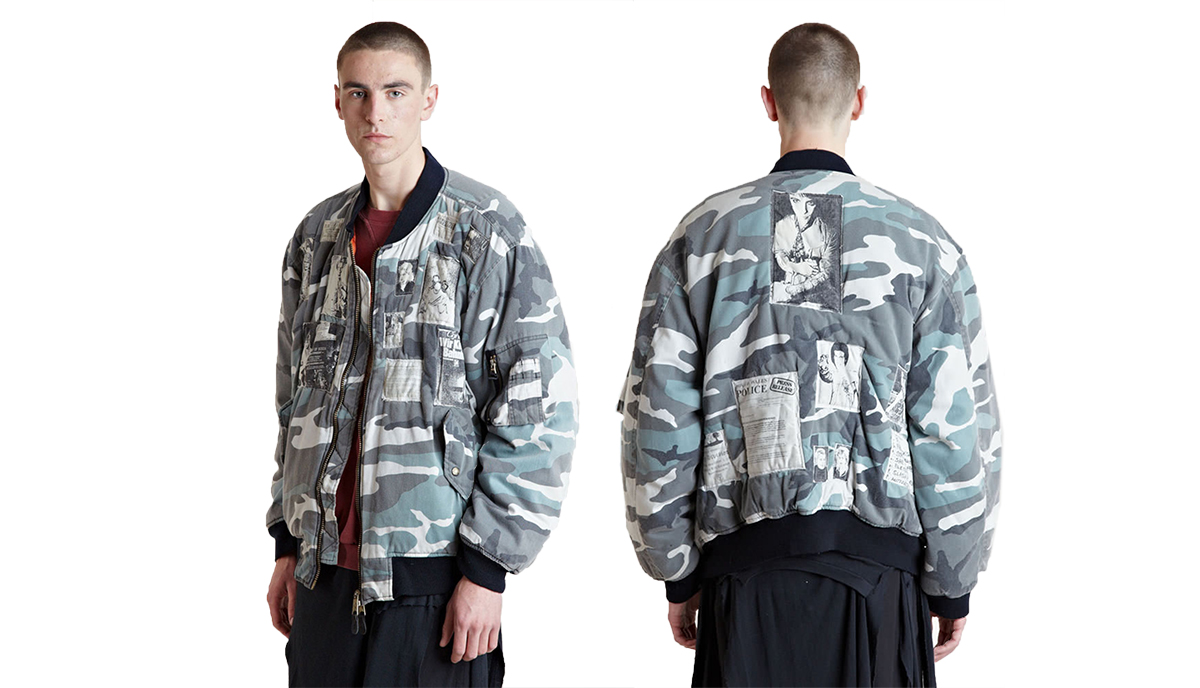 raf-simons-most-iconic-pieces-2