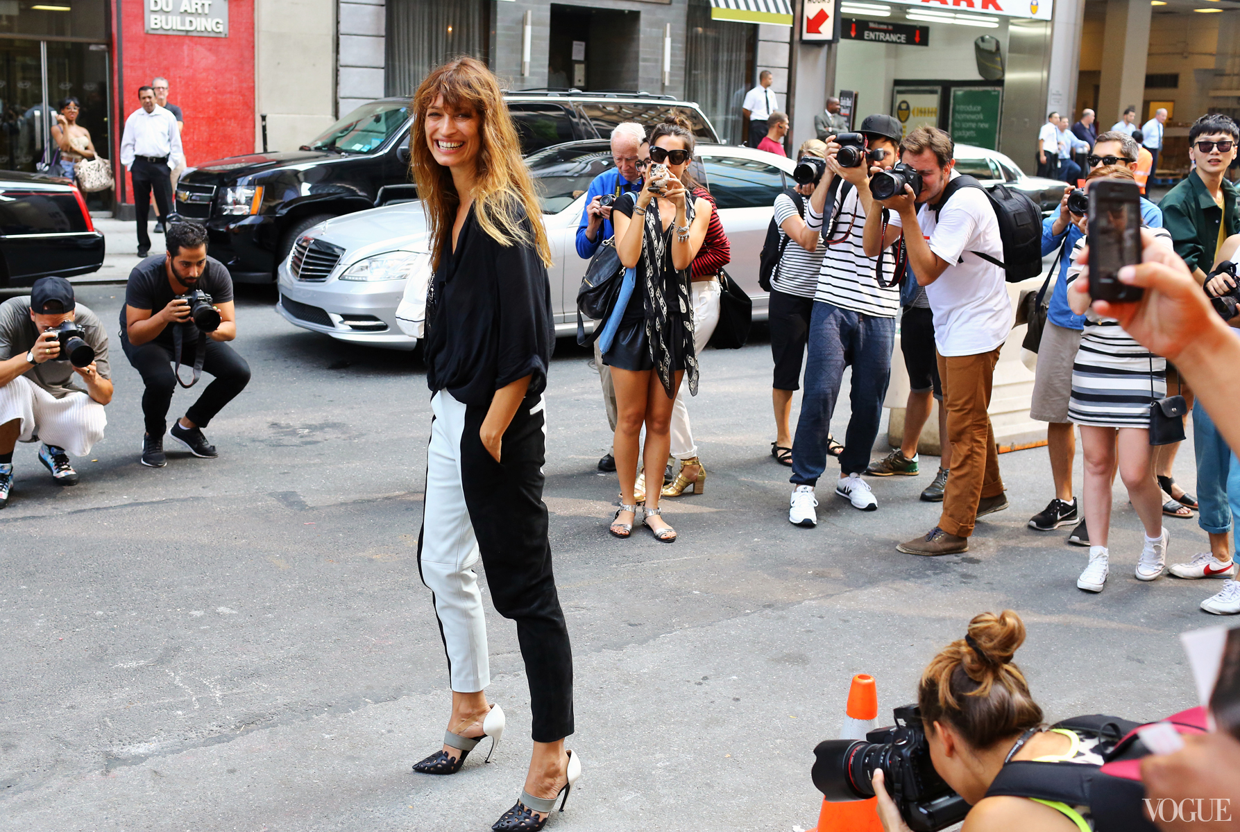 vogue-street-fashion-photography-with-street-style-new-york-fashion-week-spring-2014-part-two-photos