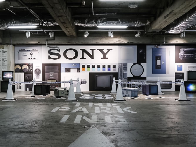 sony-the-parking-ginza_001