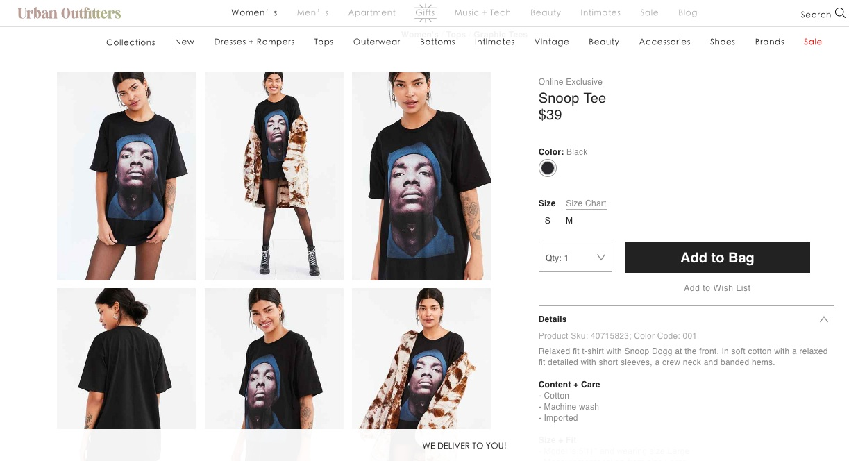 urban-outfitters-snoop-dogg