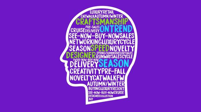 article-mentalhealth_purple