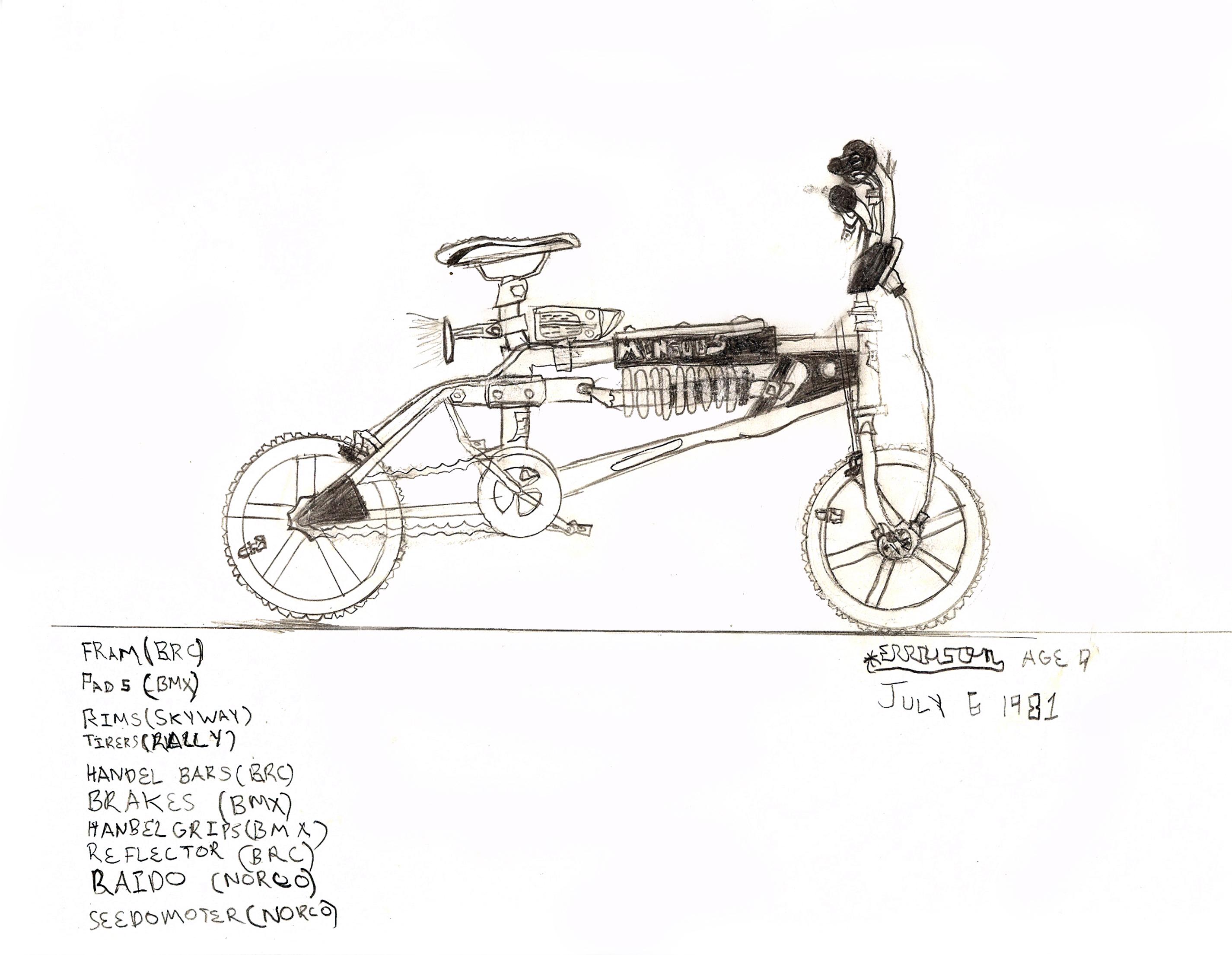 bmx-mongoose-sketch-2