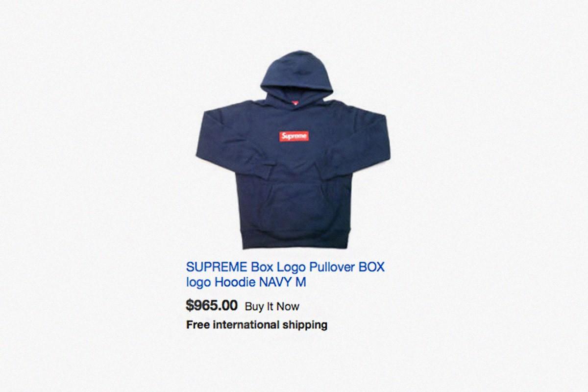 ebay-1200x800