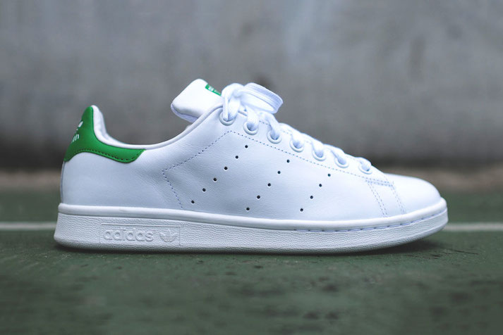 jon-wexler-talks-adidas-stan-smith-00