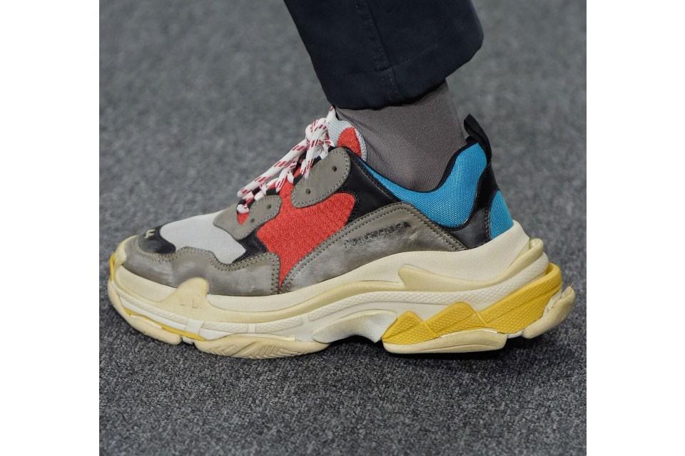 balenciaga-fw17-sneakers-01-960x640