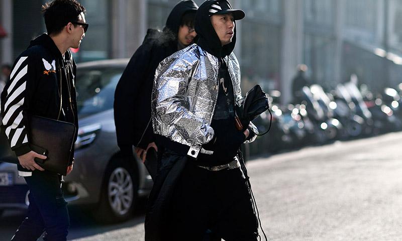 paris-street-style-off-white-00